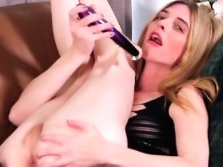 Addicted To Mandy: Solo Point Of View Anal Invasion Idolize