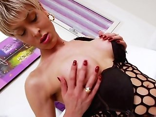 Amazing Adult Movie Star In Exotic Hd, Shemale Adult Flick
