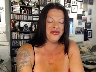 Using My Lovense Hush Buttplug And Shooting The Best Blast! six::first-timer,38::hd,46::verified Amateurs,83::transgender