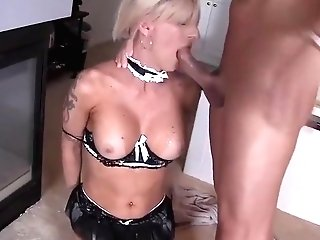 Amazing Homemade Shemale Movie With Big Tits, Underwear Scenes
