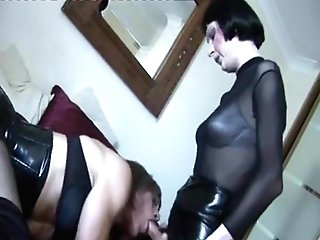 Horny Homemade Shemale Movie With Big Dick, Kink Scenes