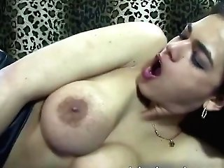 Amazing Porn Industry Star In Fabulous Shemale Pornography Scene