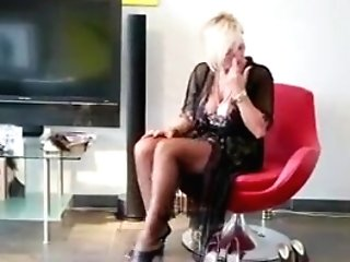 Horny Unexperienced Shemale Record With Matures, Solo Scenes