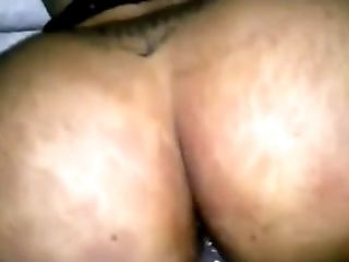 The best Butt Shemale