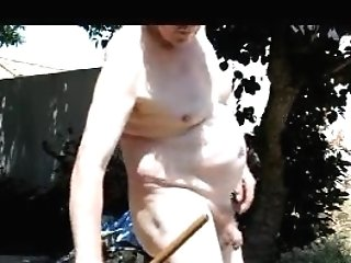 Transvestite Ass Fucking Sextoy Fuck Stick Homosexual Shemale Submissive Open 123