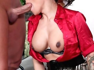 Best Sex Industry Star In Exotic Shemale Hd, Shemale Pornography Movie