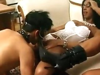 Transsexual Dom 3456